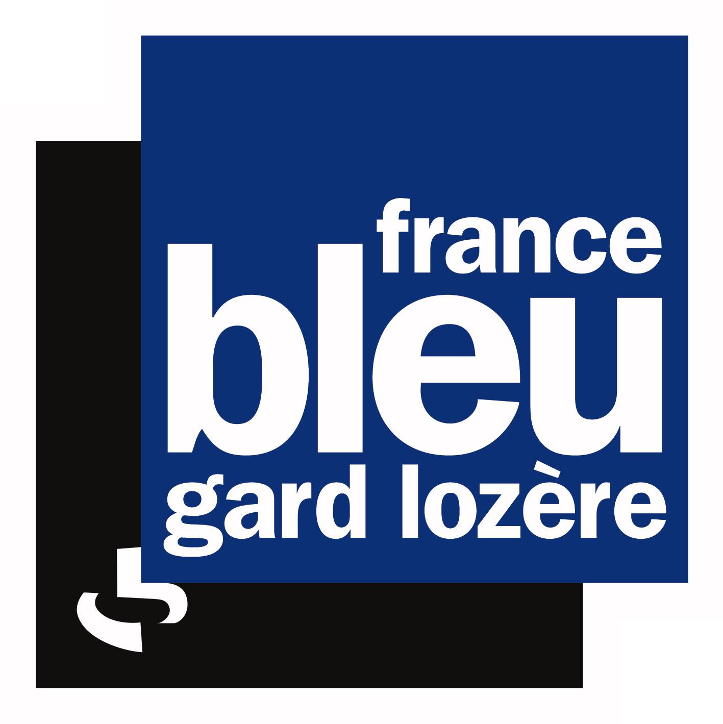 france bleu gard